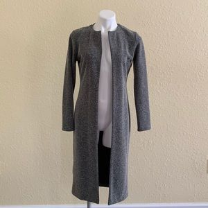 MODA INTERNATIONAL DRESS COAT